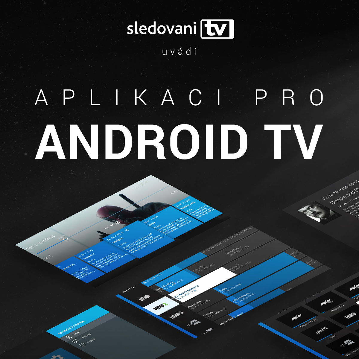 AndroidTV112017 CZ 01